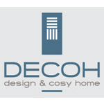 Decoph design & cosy home